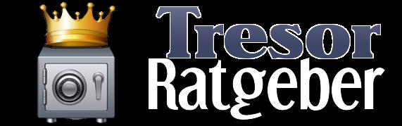 Tresor Test 2017